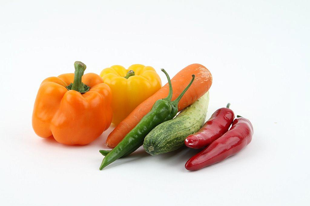 Diät gegen Hypercholesterinämie und Hypertriglyceridämie